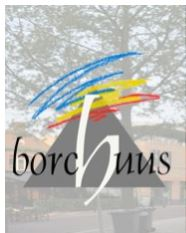 logo Borchuus