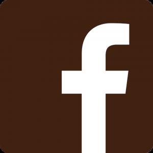 Facebookbr