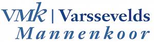 Varssevelds Mannenkoor